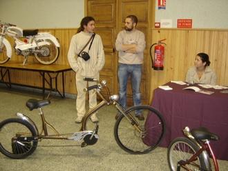 bourse 2007