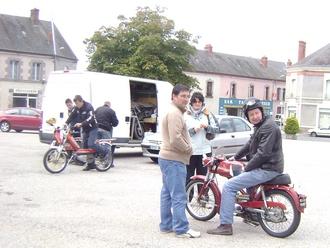 bourse 2008
